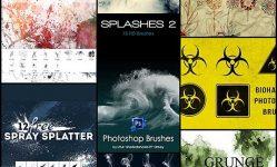 10-awesome-photoshop-brushes-for-photo-manipulation-vol