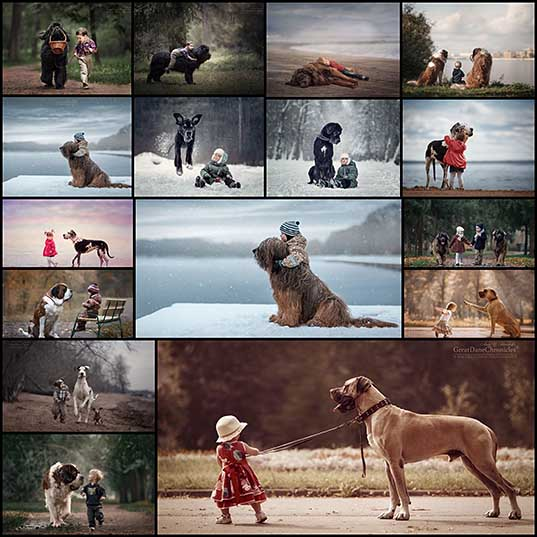 16-little-kids-and-their-big-dogs-in-heartwarming-pictures-by-russian-photographer-bored-panda