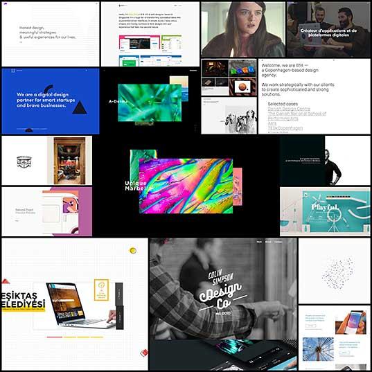 19-the-best-new-portfolio-sites-december-2016-webdesigner-depot