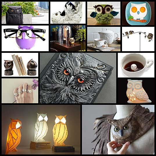 15-cool-gift-ideas-for-owl-lovers-design-swan