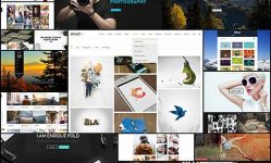 26-best-wordpress-themes-for-artists-and-illustrators