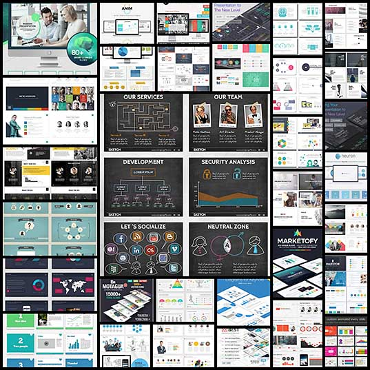 30-best-keynote-templates-of-2016-design-shack