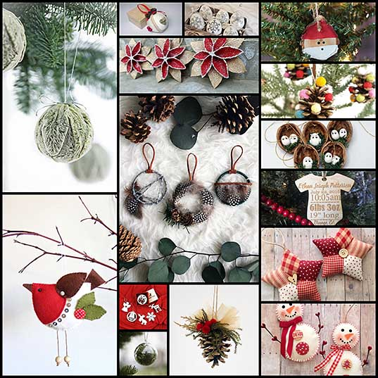 15-new-take-on-christmas-tree-ornaments-design-swan