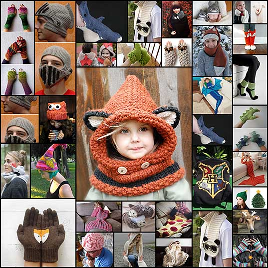 34-awesome-knit-and-crochet-gift-ideas-that-will-help-you-prepare-for-winter-bored-panda