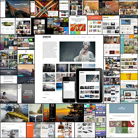 40-top-photography-website-templates-for-wordpress-of-2016-tripwire-magazine
