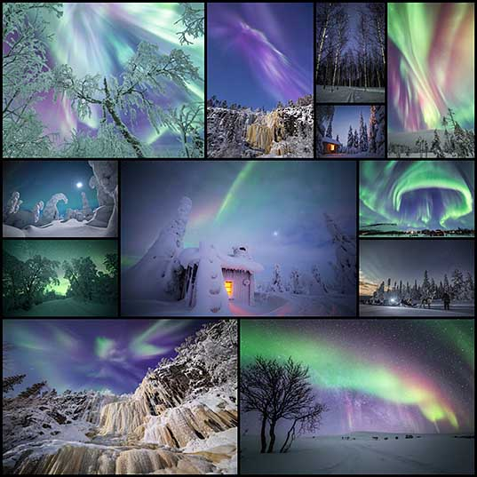 12-tiina-tormanens-photos-of-finlands-northern-lights-in-the-snow