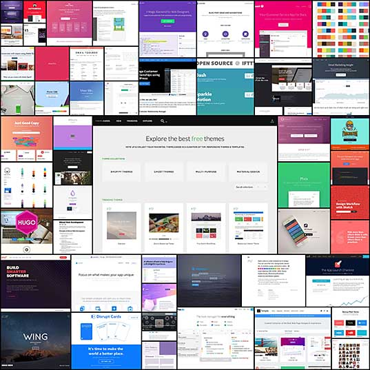 50-best-of-whats-new-for-designers-2016-webdesigner-depot