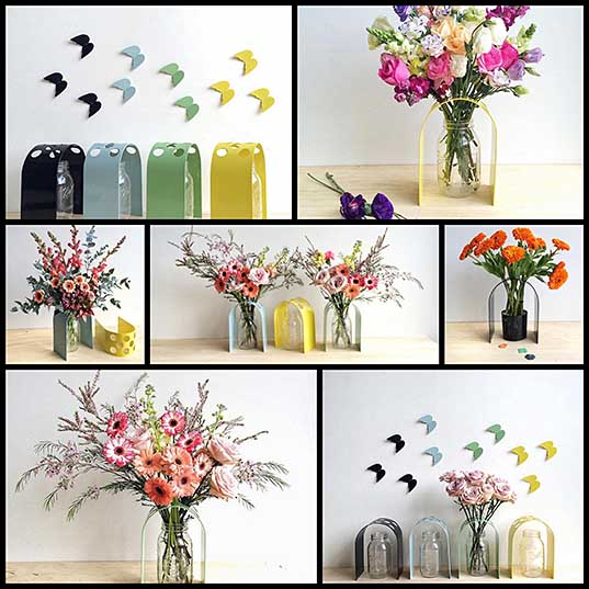 creative-colorful-frames-turn-jars-of-all-sizes-into-vases