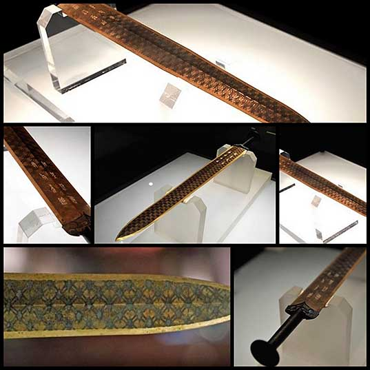 sword-of-goujian-still-looks-and-cuts-like-new-after-2500-years