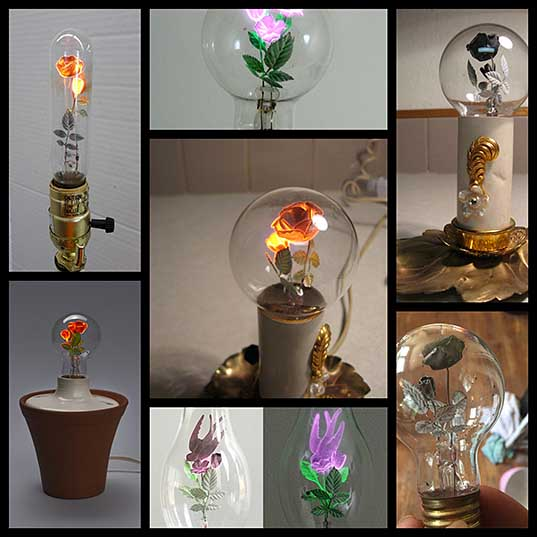 the-timeless-beauty-of-vintage-aerolux-light-bulbs-containing-floral-filaments-colossal