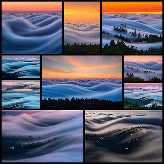 10-photographer-captures-fog-waves-that-look-like-oceans-in-the-sky-twistedsifter