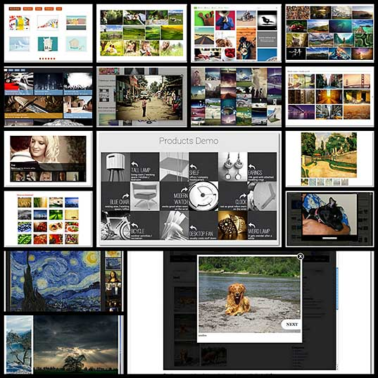 15+ Best WordPress Gallery Plugins To Make Your Best Photos Shine