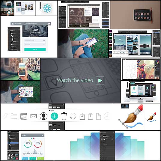 Affinity Designer The Perfect Tool for UI and UX Design NOUPE
