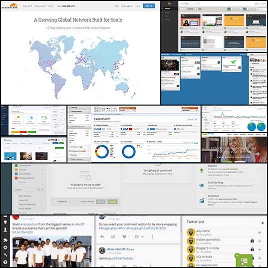 Must-Have SaaS Tools For Web Designers - Vandelay Design_1