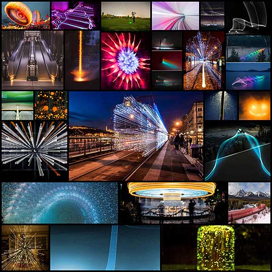 25+ Of The Most Epic Long Exposure Shots Ever Bored Panda