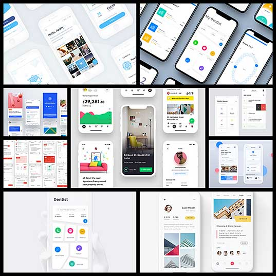 How to Create a User Interface That Your Users Will Understand