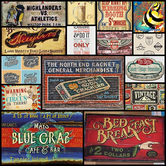 15-Vintage-Signs-That-Will-Inspire-You-For-Your-Next-Project