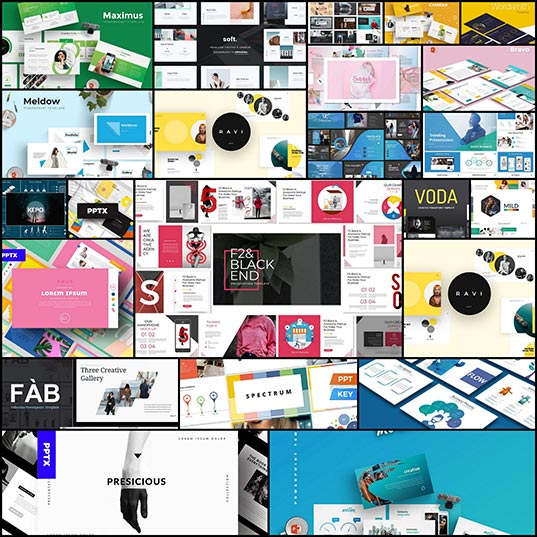 20+-Best-Cool-PowerPoint-Templates--Design-Shack