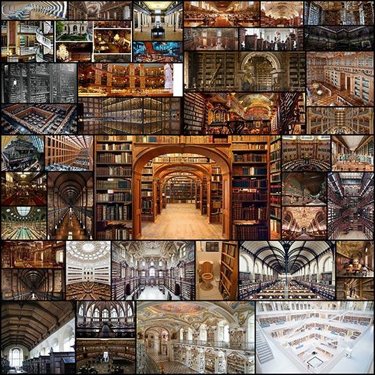40-Самые-грандиозные-библиотеки-мира