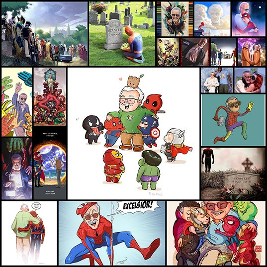 Remembering-Stan-Lee-Fans-All-Over-the-World-Honor-Marvel's-Legend-by-Creating-Touching-Tribute-Art