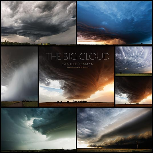 Captivating-Photographs-of-Storm-Clouds-by-Camille-Seaman-Show-Nature's-Power--Colossal