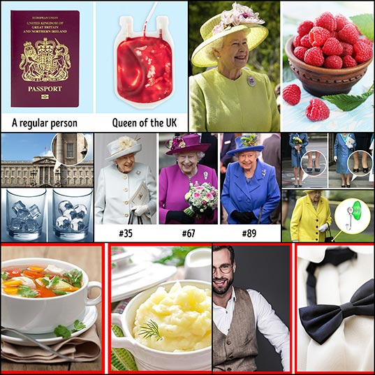 9-Facts-Proving-That-Even-the-Queen-Has-Weird-Habits