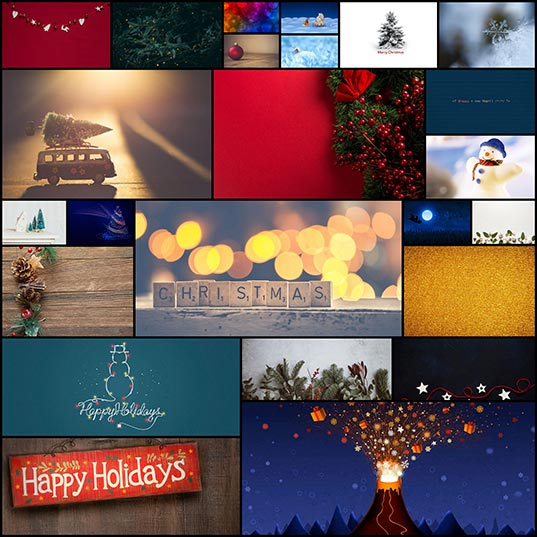 25+-Christmas-Desktop-Backgrounds-&-Wallpapers--Design-Shack