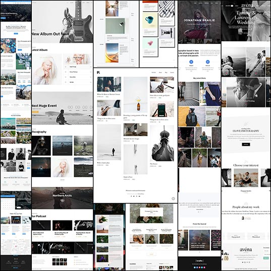 Top-10-Photography-WordPress-Themes-For-Professionals--Freebies,-Free-Fonts,-WordPress-Themes,-Logos-&-Tutorials