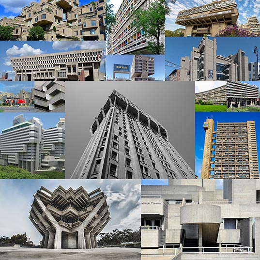 What-Is-Brutalism-and-Why-Is-It-Making-a-Comeback2