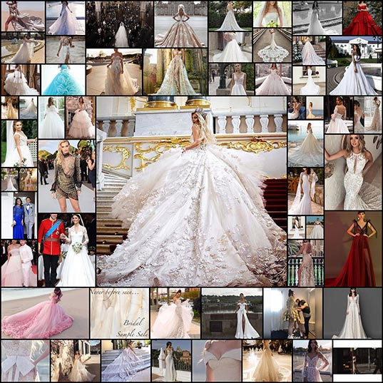 21-Wedding-Dresses-That-Can-Turn-Your-Big-Day-Into-a-Fairy-Tale