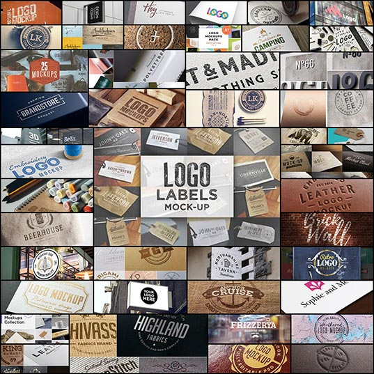 30-Free-Logo-Mockup-PSD-Templates-for-Creatives