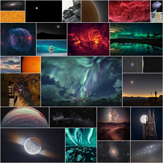 28-Of-The-Most-Breathtaking-Astronomy-Photographs-Of-The-Year-2020-Have-Just-Been-Revealed
