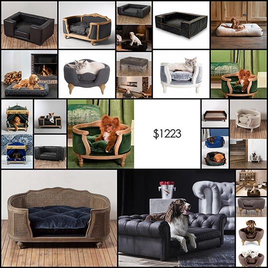 20-Luxury-Furniture-For-Cats-And-Dogs-That-Costs-More-Than-You-Would-Spend-On-Your-Own-Bed