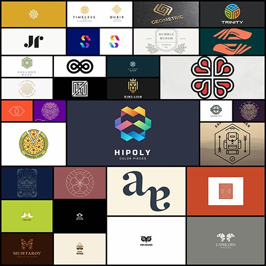 30-Creative-Examples-of-Symmetry-in-Logo-Design
