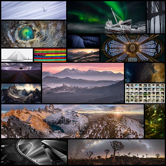 Incredible-Winners-of-the-2020-EPSON-International-Pano-Awards