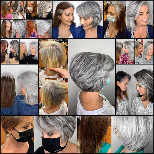 Hairstylist-Shares-Amazing-Transformations-of-Women-Who-Rock-Their-Gray-Locks
