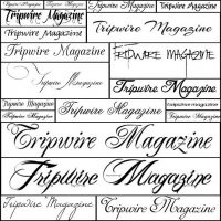 calligraphy-fonts20