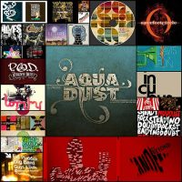 typographic-cd-cover-designs24