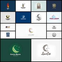 moon-logo-design-examples-for-inspiration15