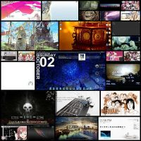 desktop_customize25