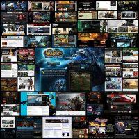 gaming-websites50