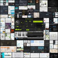 70-free-gui-ui-ux-psd-kits-and-web-elements-for-download