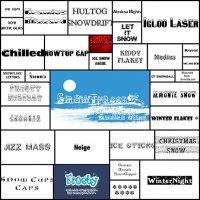 free-ice-snow-fonts33