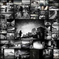 black-white-photography50