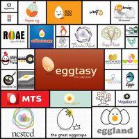 egg-logos40