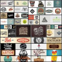 retro-and-vintage-logos60