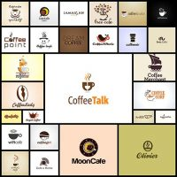 30-clever-coffee-logo-designs-for-inspiration