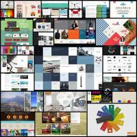 30-fresh-and-best-useful-examples-of-grid-based-websites