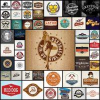 vintage-logos50