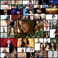 50latest-hollywood-actress-wallpapers-of-2013